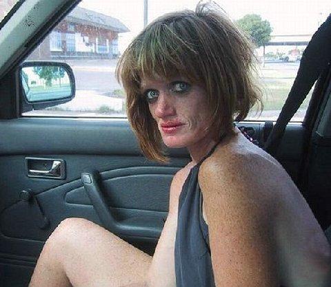 Ugly People Nude 7